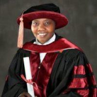 Mary_Mugo business