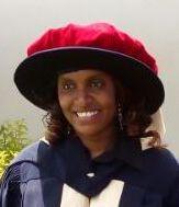 dr.ngigi