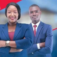 MMU students elect new leaders